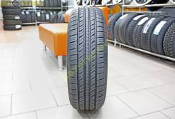 Laufenn G FIT AS, 205/65 R16
