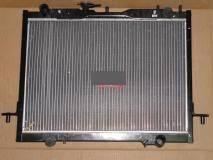 Радиатор охлаждения Great Wall Wingle 1301100P00