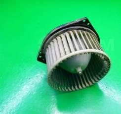 Электродвигатель отопителя с вентилятором Wingle 8104100P00