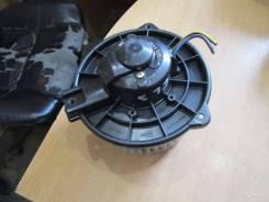 Мотор печки Honda Accord (Хонда Аккорд) CF3 [x1675810451]