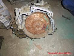 АКПП 6040SN Suzuki Cultus (Сузуки Култус) GC21W [x1532679254]