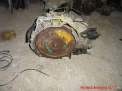 АКПП mroa на Honda Integra (Хонда Интегра) DA7 [x1334219760]