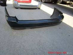 Бампер на Subaru Legacy (Субару Легаси) BG9 [x1107923297]