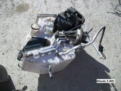 Печка для Mazda 3 Мазда (BK) 2002-2009 [x844171623]