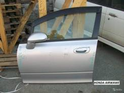 Двери на honda airwawe (Хонда Эйрвэйв) GJ1 [x826697526]