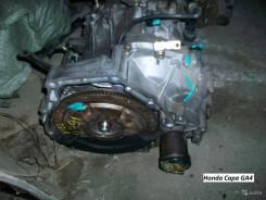 Вариатор meka на Honda Capa (Хонда Капа) GA4 [x820520689]