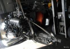 Двс 1jzge+ АКПП на Toyota (Тойота) под переделку [x773361479]