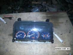Щиток приборов на honda S-MX (Хонда SMX) RH1 [x708614101]