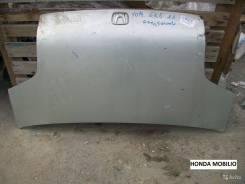 Капот на honda mobilio (Хонда Мобилио) GB1, GB2 [x640629185]