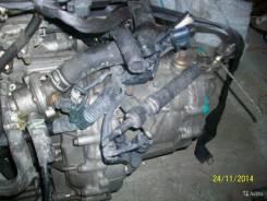 АКПП на honda HRV (Хонда HRV) meta 4WD [x466361906]