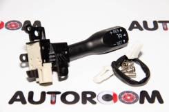 Блок круиз-контроля Toyota / Lexus 84632-34011