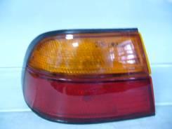 Задний Фонарь Стоп Сигнала для Nissan DEPO L 26060-9M426