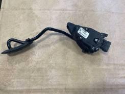 Педаль газа Nissan Primera P12 18002AU410