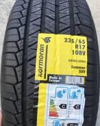 Kormoran Summer SUV, 235/65 R17