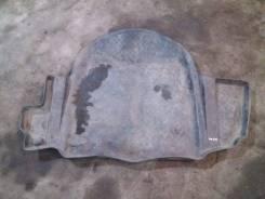 Коврик багажника резиновый Волга 3110, 31105