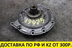 Насос масляный АКПП Toyota U340/U341 A/T (OEM 35035-52040)