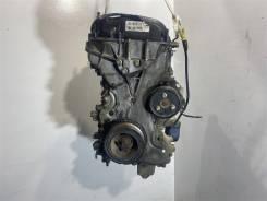 Двигатель AODA AOBA, AOBC, AODA, AODB, AODE, AOWA, AOWB, B4204S4, CJBA, CJBB, Q7DA, QQDA, QQDB, seba, SEWA, syda, TBBA, TBBB 2.0 Бензин, для Ford C-MAX 2007-2010