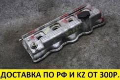 Крышка клапанов Toyota 3S/4S/5S (OEM 11201-74050) оригинальная