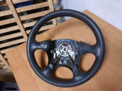Рулевое колесо LAND Rover Freelander 1998-2006 L314,