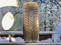 Dunlop SP Winter Sport M3, M3 205/45 R16