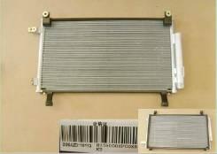 Радиатор кондиционера Great Wall Wingle, Great Wall Wingle 3