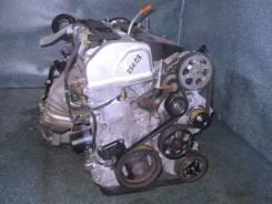 Двигатель Honda K20A ~Установка с Честной гарантией~