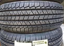 Kormoran SUV Summer, 245/60 R18