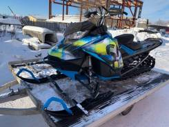 BRP Ski-Doo Summit SP, 2020