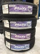 Bridgestone Playz PX-C, 175/65/14