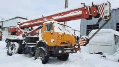Ульяновец Мктб-30.1, 2006