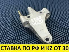 Контрактный кронштейн опоры двигателя Nissan Cefiro A32 VQ20DE