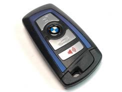Ключ BMW F22 F23 F30 F31 F34 GT F32 F33 X3 F25 X4 F26