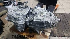 АКПП Honda Freed 2019г. GB5