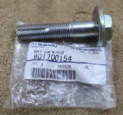 Болт с эксцентриком Subaru 901700154 Оригинал