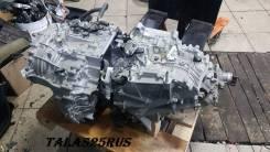 АКПП Honda Freed 2018г. GB6