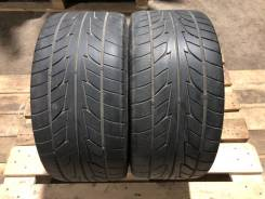 Nitto NT555 Extreme ZR, 265/30 R19