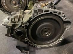 Механическая коробка переключения передач Kia Rio 3 UB 2011-2017
