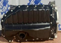 Двигатель Short (Блок цилиндров в сборе) EA888 1.8 TSI GEN. 2 ( CDAA , CDAB ) Оригинал