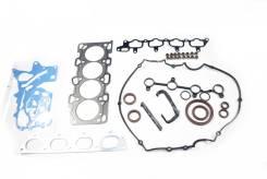 Комплект прокладок двигателя JAC Rein (ТагАЗ С190) [Fdjdc190]