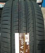 Bridgestone Alenza 001, 275/60 R18