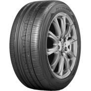 Автошина NT830 285/30 R19 98W