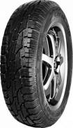 Cachland CH-AT7001, 215/75 R15 100S