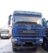 Shaanxi Shacman, 2019