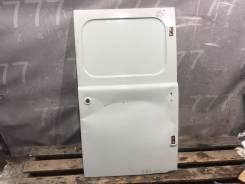 Дверь багажника правая глухая UAZ 3909