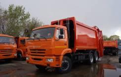 Коммаш КО-427-80, 2021