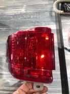 Противотуманная фара задняя левая Toyota LAND Cruiser 200 2018 год