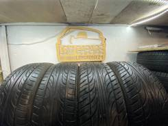Goodyear Eagle LS2000, 205/55 R16, 225/50 R16