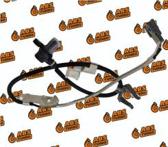 Датчик ABS Toyota FL 89543-22100
