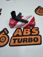 Датчик ABS Toyota Crown, Majesta, Lexus FL 89543-30270