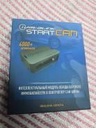 IDataLink StartCan